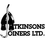 Atkinsons Joiners