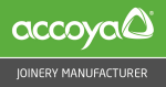Accoya Manufacturer